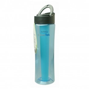 Water Bottle Alpine 20oz