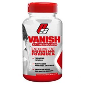 ProSupps Vanish 90 Capsules