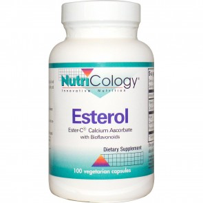 Esterol 100 VC