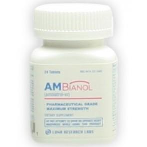 AMBianol 24tb