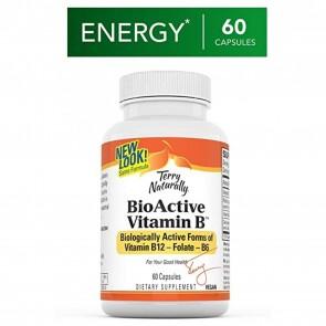 BioActive Vitamin B