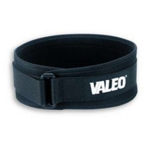 Valeo Competition Classic Lifting Belt Reviews | Competition Classic Lifting Belt
