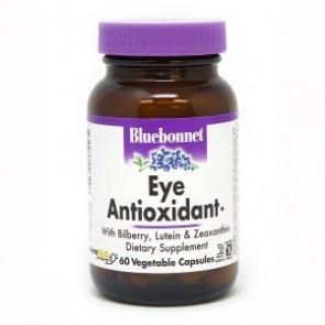 Bluebonnet Eye Antioxidant