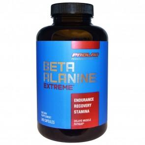 Prolab Beta Alanine Extreme 240 Capsules