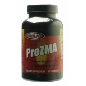 ProLab ProZMA 90 Capsules