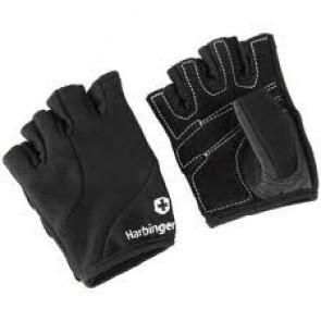 Women's Power Glove Blk M