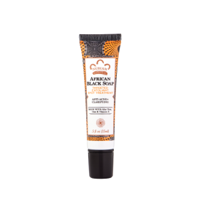 African Black Soap Exfoliant Spot Treatment