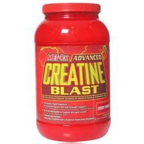 Adv Creatine Blast 3.17lb