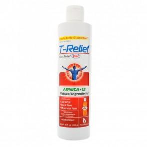 Medinatura Heel Traumeel Pain Relief Gel, 8.75 oz Gel