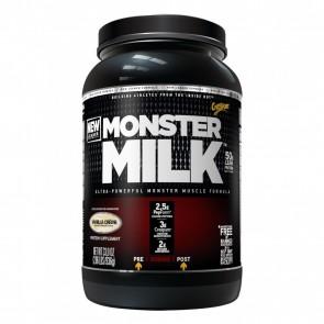 CytoSport Monster Milk Vanilla 2lbs
