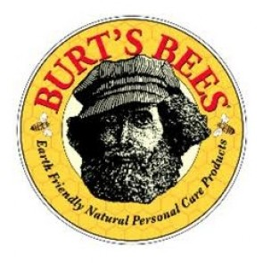 Burt's Bees Mini Hand Salve 0.30 oz