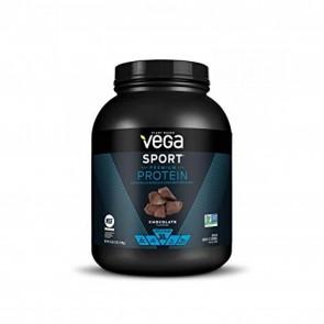 Vega Sport Performance Protein Chocolate 4 lbs