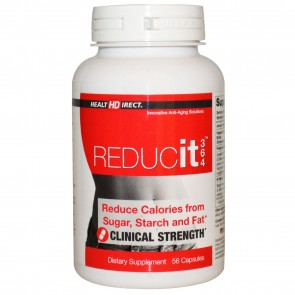 REDUCit 364, 56 capsules by Health Direct