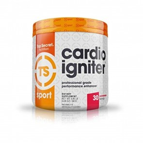 Cardio Igniter | Cardio Igniter Watermelon