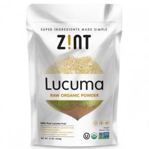 ZINT Lucuma Powder 1 lb