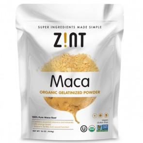 ZINT Maca Powder 1 lb