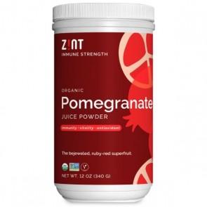 ZINT Pomegranate Powder 12 oz