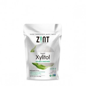 ZINT Xylitol Nature's Sweetener 16 oz