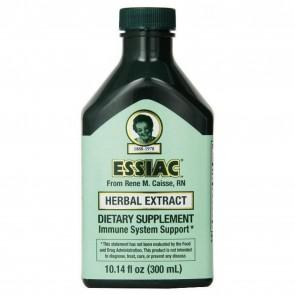 Herbal Extract 10.5 fl oz by Essiac