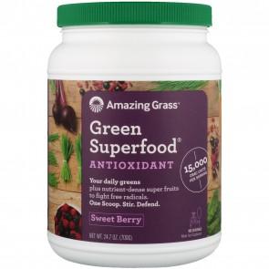 Amazing Grass Green Superfood 24.7 oz
