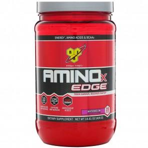 BSN AminoX Edge Watermelon 14.81 oz
