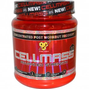BSN-Cellmass 2.0 Watermelon 1.06 lb