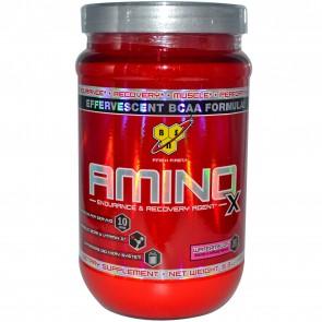 BSN Amino X Watermelon 15.3 oz