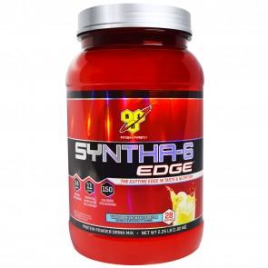 BSN Syntha-6 Edge Vanilla Milkshake 2.25 lbs