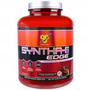 BSN Syntha-6 Edge Chocolate Milkshake 4.02 lbs