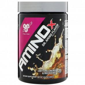 BSN Amino X Dr. Amino 20 Servings