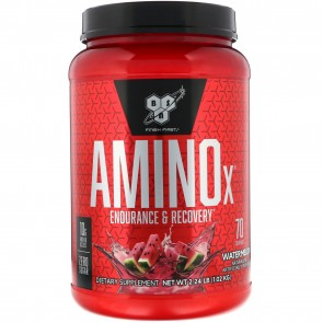 BSN Amino X Watermelon 2.23 lbs
