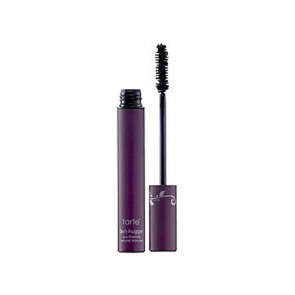 Tarte- Lash Hugger, Natural Mascara- Black