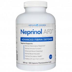 Neprinol