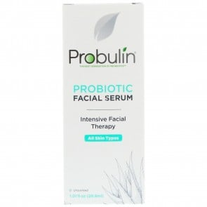 Probulin Probiotic Facial Serum 1.01 fl oz (29.9ml)
