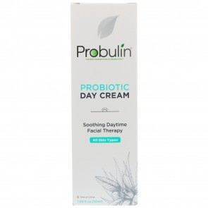 Probulin Probiotic Day Cream 1 69 fl oz 50 ml