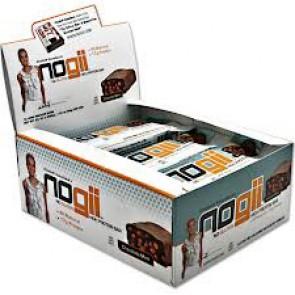 NoGii ChocMint 12 bars