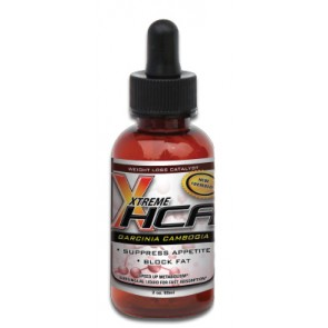 Health Connect Xtreme HCA 2 oz| health connect xtreme hca
