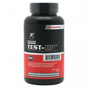 Betancourt Nutrition Test-HP 90 Capsules