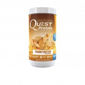 Quest Protein Powder Peanut Butter 2 lbs