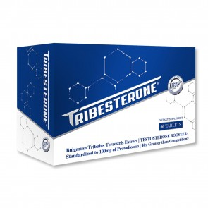 Tribesterone | Adult Testosterone Booster