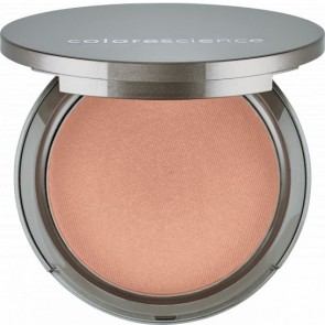 Colorescience Pressed Mineral Illuminator Morning Glow | Pressed Mineral Illuminator Morning Glow