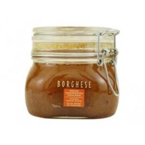 Borghese- Dolce Luminosita Toscana Sugar Glow (18 oz)