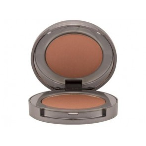 Colorescience Pressed Mineral Cheek Color Adobe | Pressed Mineral Cheek Color Adobe