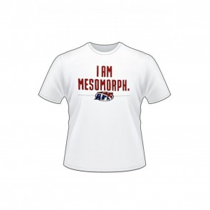 APS Mesomorph T-Shirt