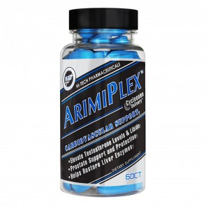 Arimiplex Review   Arimiplex