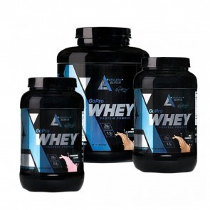 Athletic Elite Protein | Athletic Elite Whey Protein