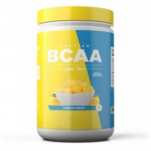 Spartan BCAA Amino Blend Lemon Drop