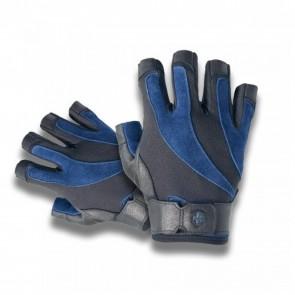 Bioflex Glove by Harbinger