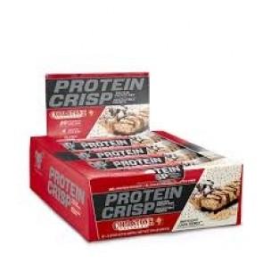 Syntha 6 Protein Crisp | Syntha 6 Protein Crisp Birthday Cake Remix