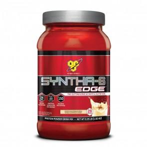 Syntha-6 Edge Sugar Cookie 2.25 lbs